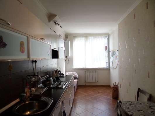 Квартира, 1 комнатная, Ереван, Арабкир Фото 5