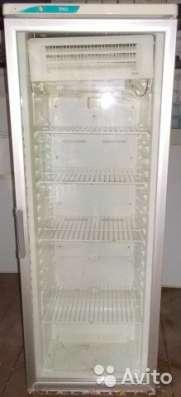 торговое оборудование Холодильники БУ №76650