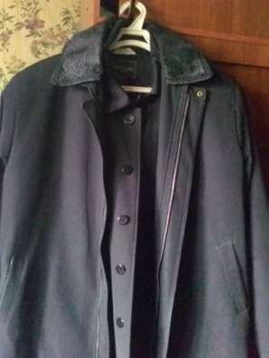 мужские куртки  Италия, Англия