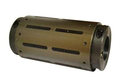 Адаптер, переходник на 152 мм
