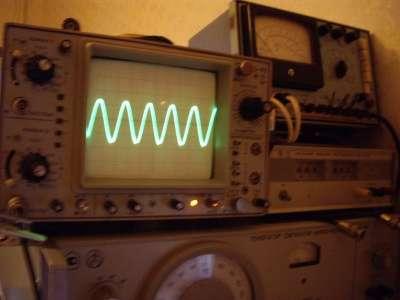 Распродаются радиоприборы