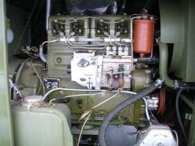 Дизель генераторы и бензиновые генератор