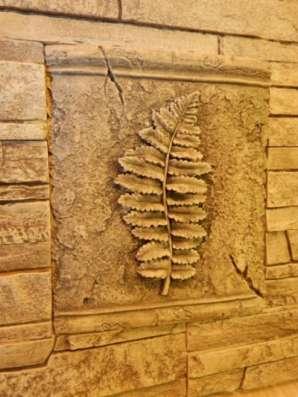 Декоративный камень в Саранске Фото 4