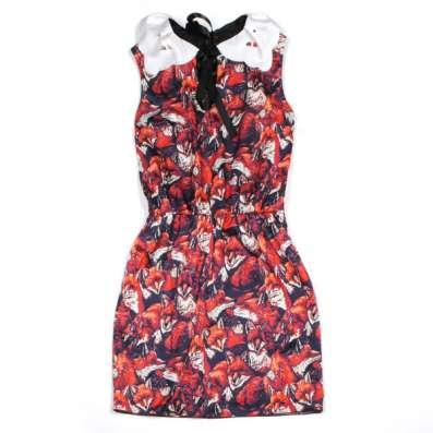 Платье Cavalli Новое