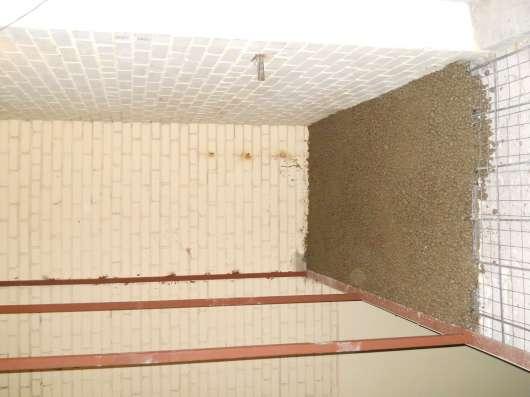 Ремонт балконов в харькове Фото 1