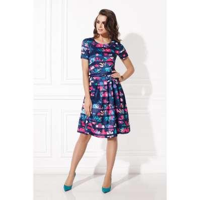 Летняя коллекция платьев Faberlic в Челябинске Фото 2