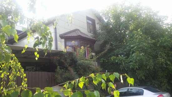 Продажа дома вблизи г. Пятигорск (Курорт Кавминводы)