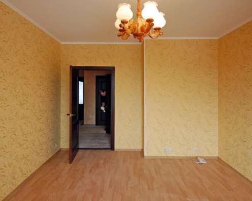Ремонт квартир под ключ и отдельные виды работ