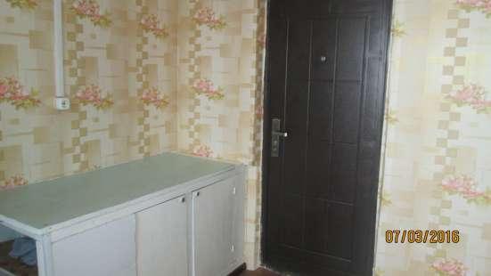 Продаю комнату19 кв. м в коммуналке в Йошкар-Оле Фото 4