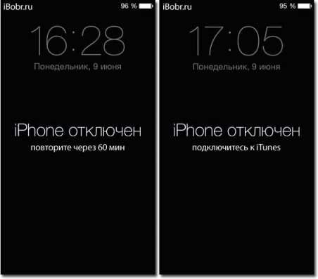 Куплю заблокированные iPhone в Новосибирске Фото 3