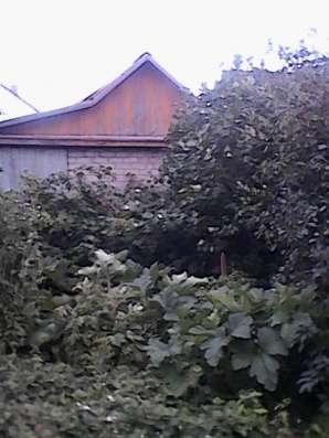 Продам дачу в Дачном микрорайоне города Павлодара Фото 1