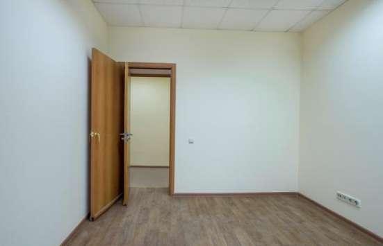 ПСН (офис) в собственность 241.3 м2 в Москве Фото 2