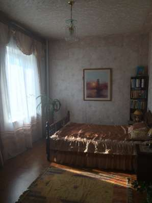 Дом в центре! в Таганроге Фото 2