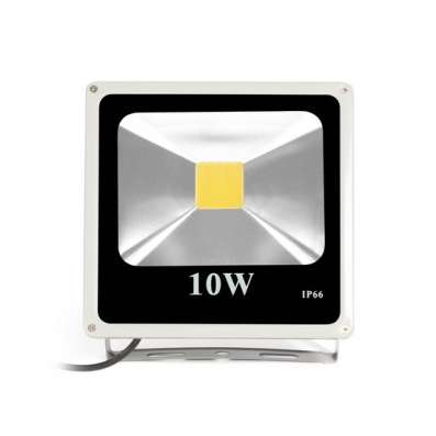 Светодиодный прожектор iPower IPHFL10W4000K
