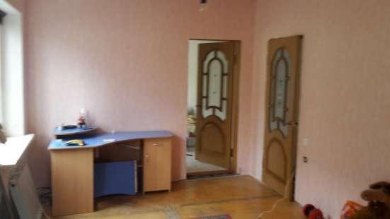 Продам автономно благоустроенный дом в райцентре Краснодарс в г. Тихорецк Фото 5