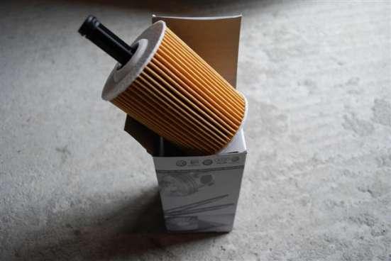 Масло VAG SPECIAL PLUS 5W40 5литров синтетика в Раменское Фото 2
