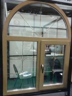 Окна пластиковые в Челябинске Фото 4