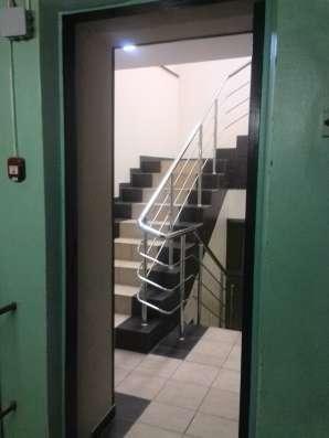 Подвальное помещение под офис-склад 35 кв. м в Москве Фото 3