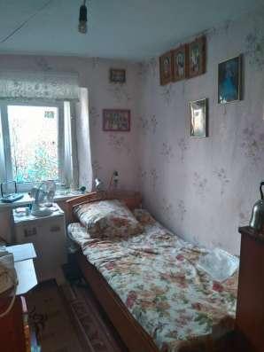 Продаю частичку ЦМР в Краснодаре Фото 2
