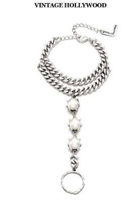 Слейв-браслеты для ваших ручек!