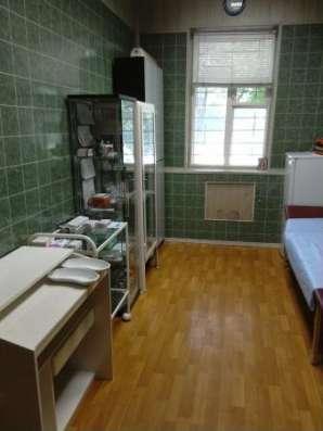 Гирудотерапия,лечение пиявками в Москве Фото 1