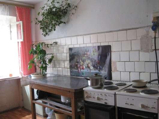 Продам комнату г. Екатеринбург, Н. Сортировка, Лесная, 40 Фото 4