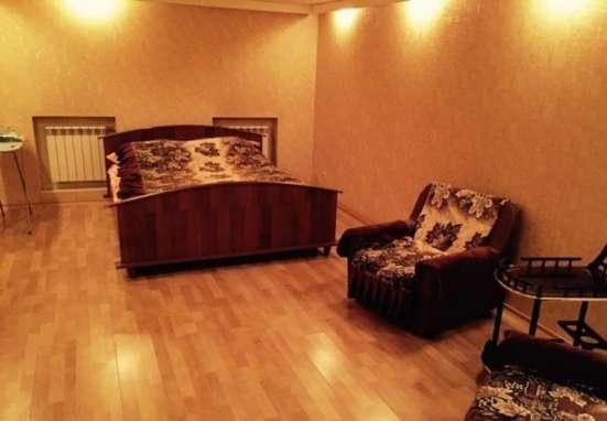 Сдам помещение в Санкт-Петербурге Фото 3