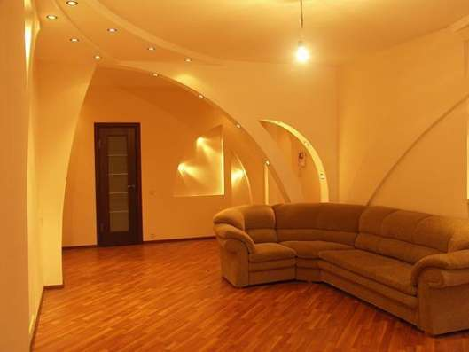 Индивидуальный подбор квартир 2-й фонд,дома в пригор.покупка в Санкт-Петербурге Фото 1