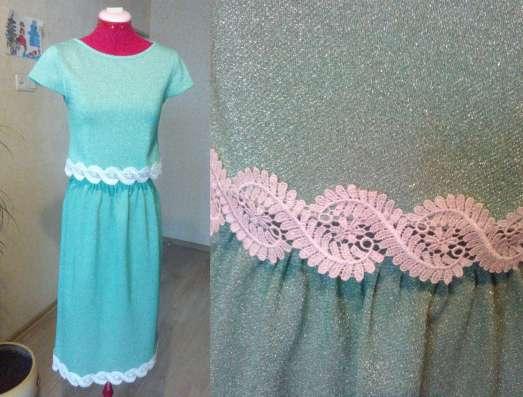 Пошив одежды Минск Фото 2