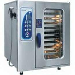 Продам тепловое оборудование