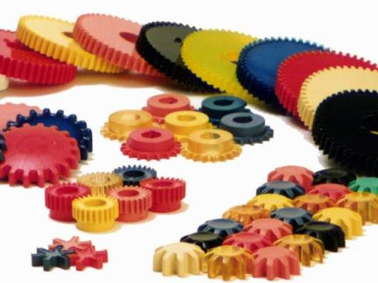 Жидкий пластик JetiCast, для моделирования и создания декора