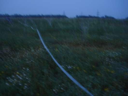 Земельный участок в г. Самара Фото 2