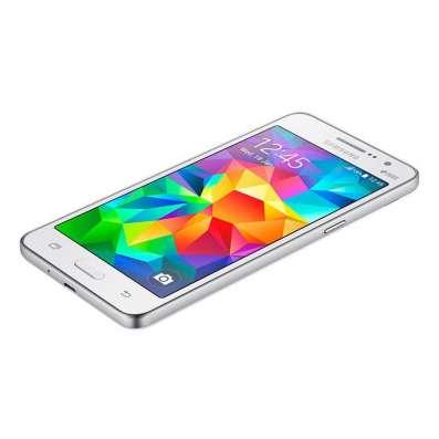 Телефон на заказ Samsung Galaxy Grand Prime G530