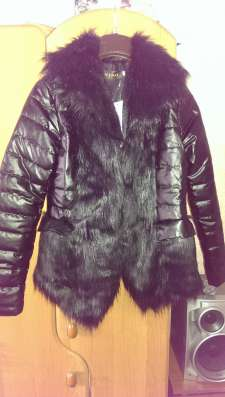 Куртка женская новая в г. Минск Фото 1