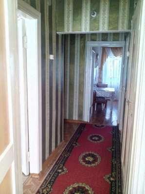 Продам просторную, светлую, теплую и очень уютную квартиру в Магнитогорске Фото 5