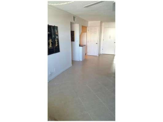 Квартира в Халландейле в ЖК Chelsea Bayview