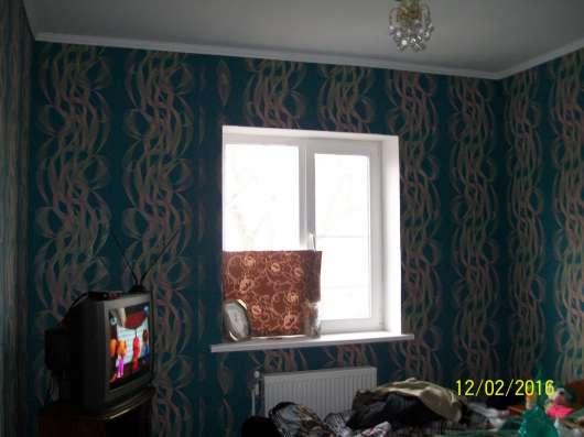 Продам дом в Греческих ротах 105 м2 в Таганроге Фото 2