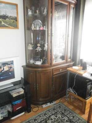 Продам витрину в Магнитогорске Фото 2
