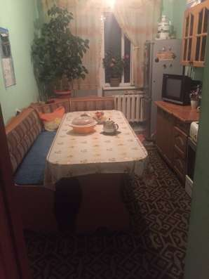 3-х комнатная п.Чапаева илийского арйона в г. Алматы Фото 4