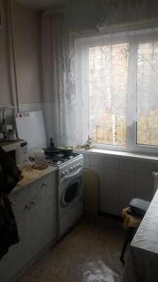 2 км. кв с ремонтом в Краснодаре Фото 2
