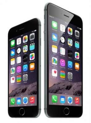 сотовый телефон iPhone Iphone 6s Java