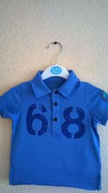Предложение: Детская одежда в г. Белореченск Фото 1