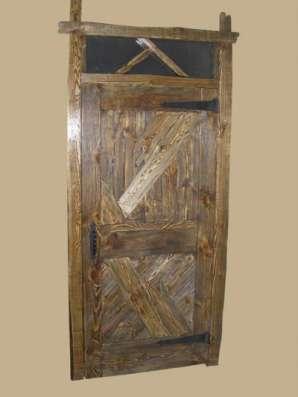 Производство и продажа мебели из натурал в Благовещенске Фото 4