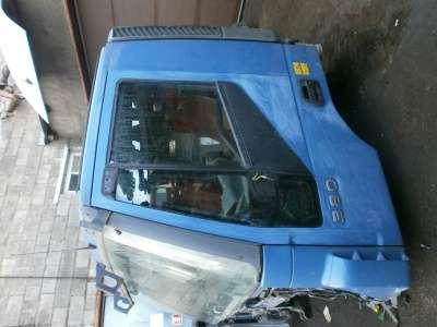 автозапчасти Iveco