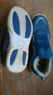 кроссовки 38 размера