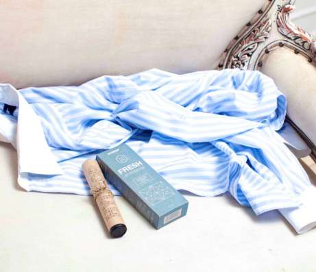 Жидкий Утюг для разглаживания и дезинфекции рубашек, брюк в Волгограде Фото 1