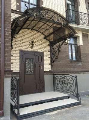 Новая 4х комнатная квартира в Щеглино