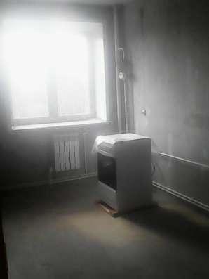 Квартирка в уютном доме
