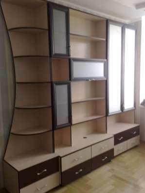 Мебель в г. Киев Фото 2