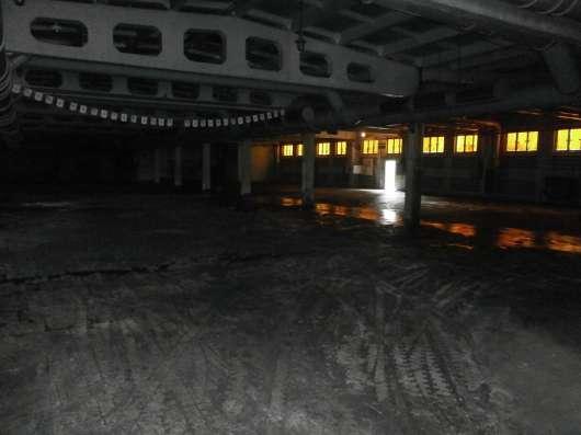 Сдаются складские помещения в Москве Фото 5
